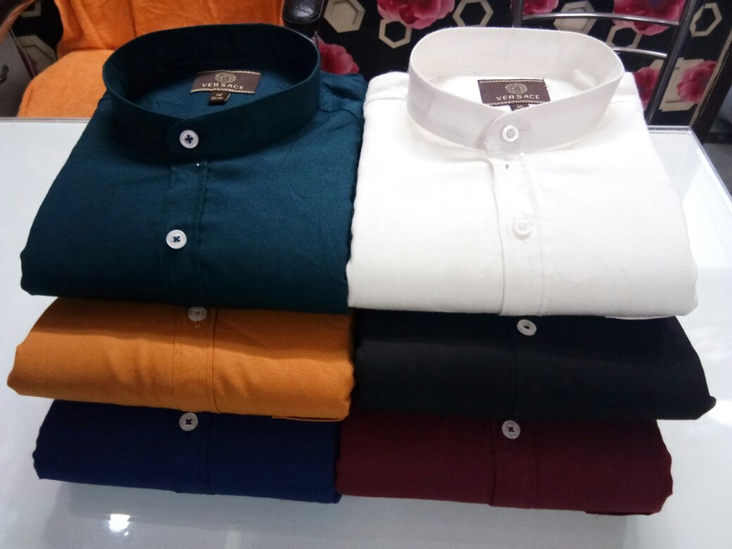 Buy MIXED BRANDED SHIRTS online from STYLE SAC