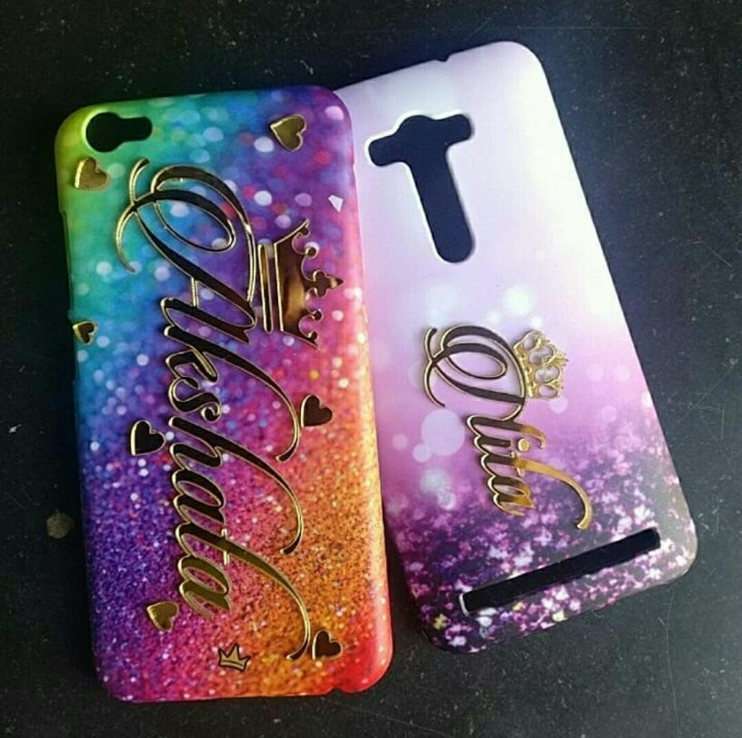 buy online 40fb5 875ca Customized 4d Mobile Cover