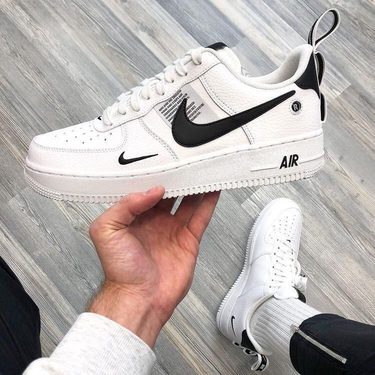 where to buy nike air force 1 online