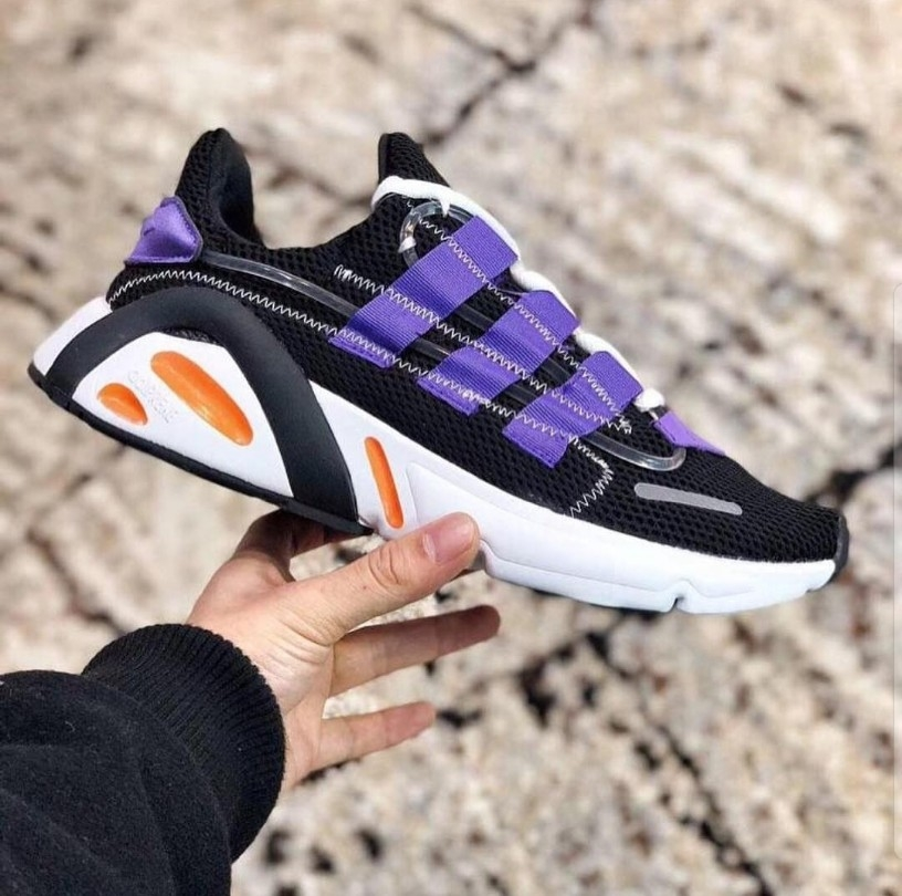 sale retailer 2485b 80b26 Yeezy Boost 600 Sneakers